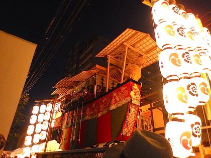 祇園12大船鉾4.jpg