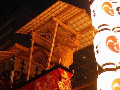 祇園12大船鉾5.jpg