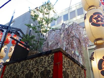 祇園4黒主山3.jpg
