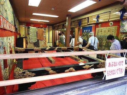祇園先祭11.jpg