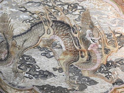 祇園先祭15-1.jpg