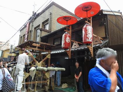 祇園先祭18.jpg