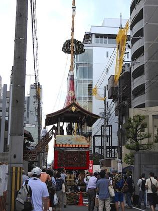 祇園先祭19.jpg