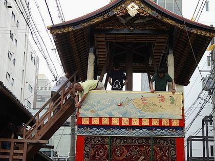 祇園先祭20.jpg