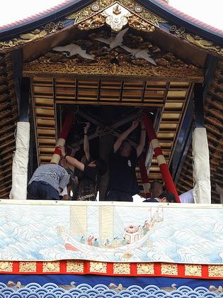祇園先祭22.jpg