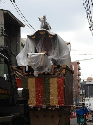 祇園先祭24.jpg