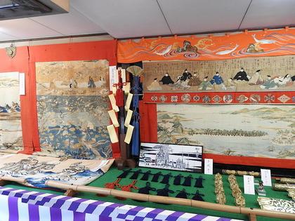 祇園先祭3.jpg