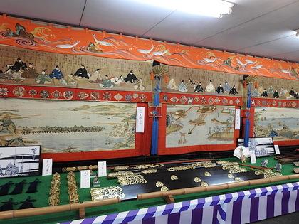 祇園先祭4.jpg