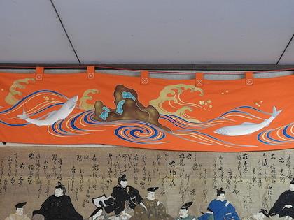 祇園先祭5.jpg