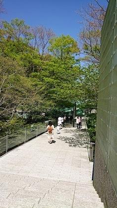 箱根ポーラ3.JPG