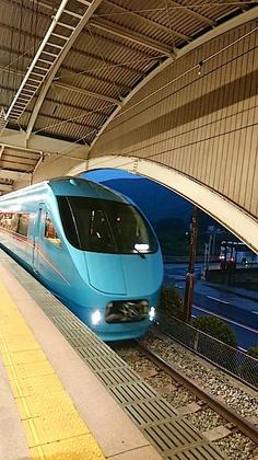 箱根湯本駅.jpg
