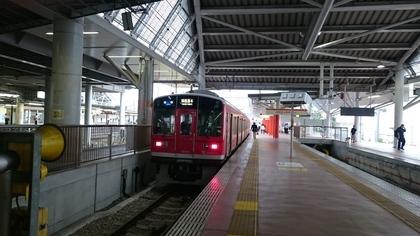 箱根登山電車.jpg