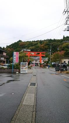 箱根神社1.jpg