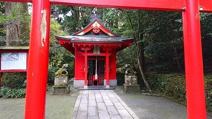 箱根神社4.jpg