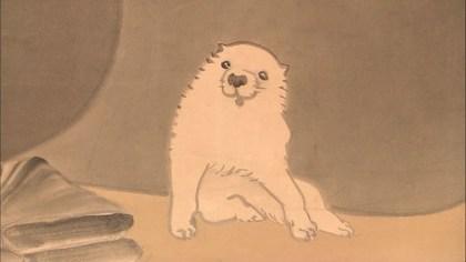 芦雪-子犬.jpg