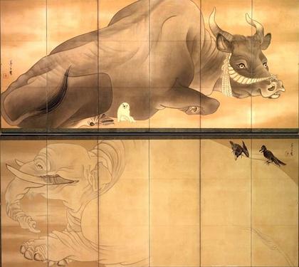芦雪-白象黒牛図.jpg