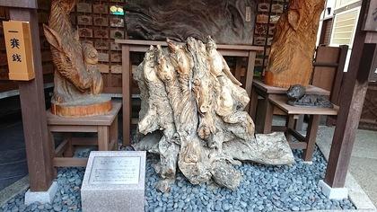 護王神社4.JPG