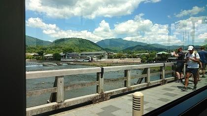 鈴虫寺5.JPG