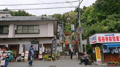 長谷寺9.JPG