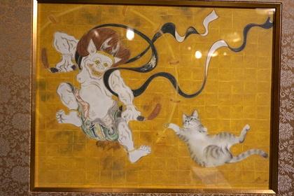 雅叙園ー猫11.jpg