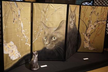 雅叙園ー猫14.jpg