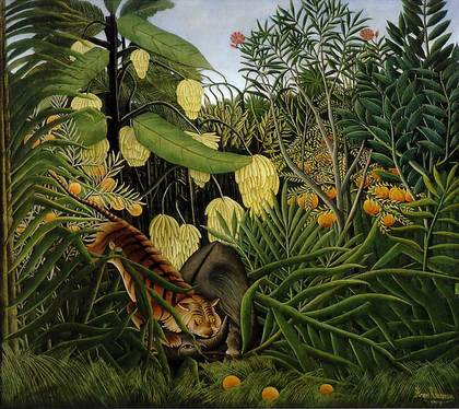 Henri_Rousseau_-_Fight_Between_a_Tiger_and_a_Buffalo.jpg