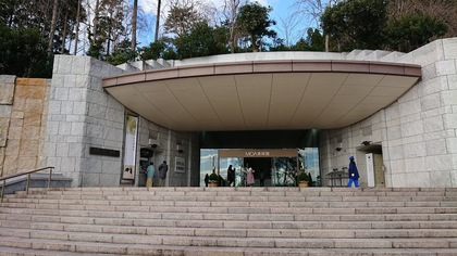 MOA美術館.JPG
