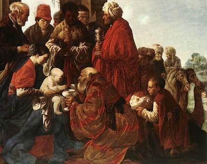 The Adoration of the Magi.jpg